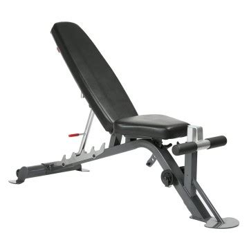 ch weight bench ᐅbuy finnlo maximum by hammer ft2 weight bench