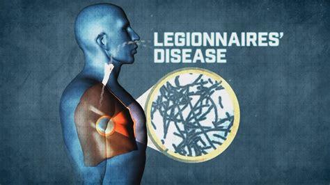 legionnaires disease i county potential 9th case of legionnaires wgrz com