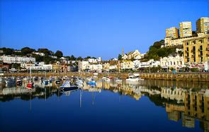 buy a boat devon boats and yachts for sale torquay devon uk dolphin diving