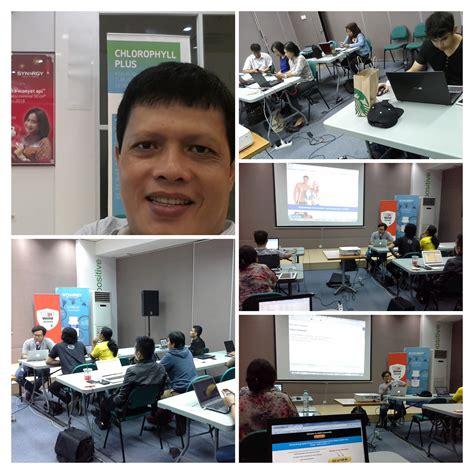 kursus belajar seo bisnis online dan internet marketing syariah kursus seo dan internet marketing untuk pemula di jakarta