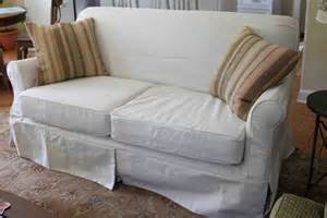 white sofa cover home furniture design