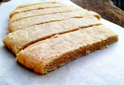 food recipes leavened and unleavened bread best 25 communion bread recipe ideas on