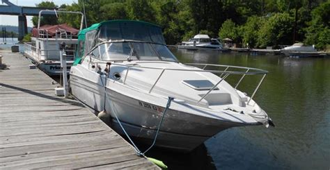 used boats for sale by owner craigslist pennsylvania pittsburgh new and used boats for sale