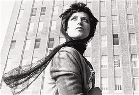 photographer biography film cindy sherman biography art the art history archive