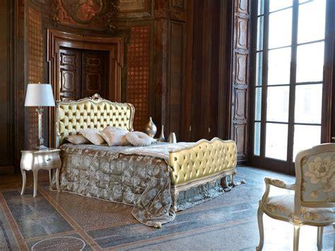 letti di lusso letti di lusso moderni idee di design nella vostra casa