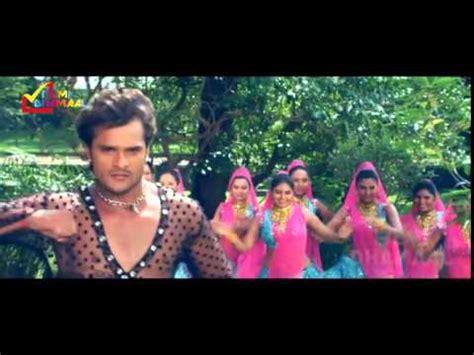 Film Gana Bhojpuri Gana | kaisan budhawa ke charitar ba sajan chale sasural www