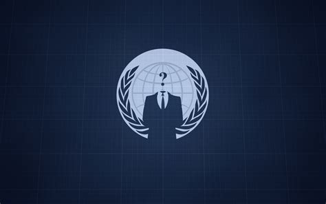 wallpaper hd 1920x1080 anonymous anonymous hacker wallpaper wallpapersafari