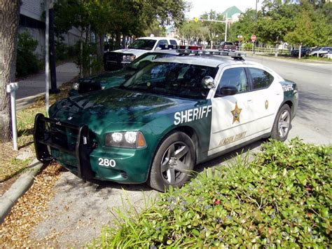 Alachua County Sheriff Office by Alachua County