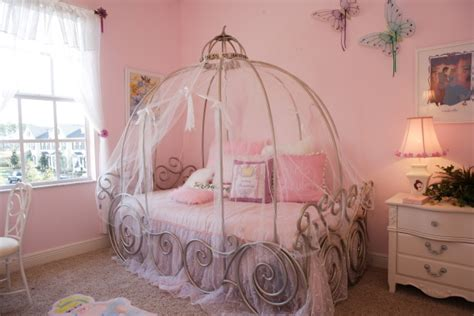 princess home decor princess bedroom designs bedroom design ideas