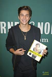 Mahone Book Mahone Dedicates New Book To Michele Read The