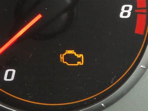 honda p code knock sensor replacement andrews japanese cars