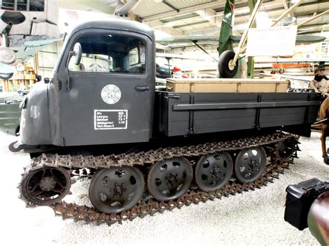 ww2 military vehicles ww2 armored vehicles for sale autos post