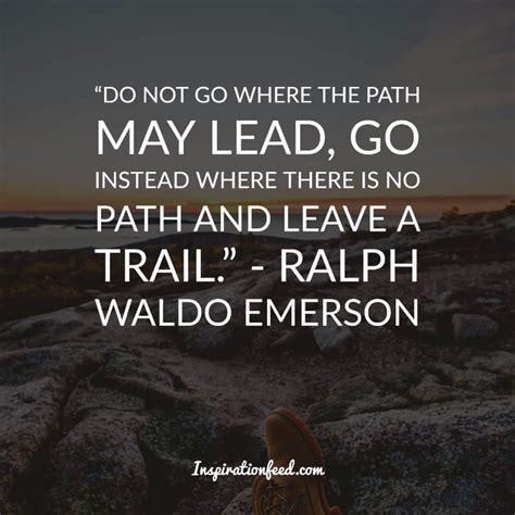 emerson quotes 30 inspirational ralph waldo emerson quotes on self