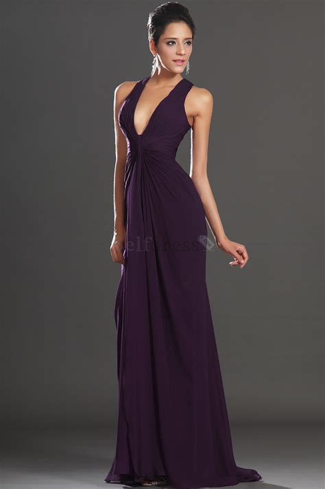 hairstyles long evening dresses 5 styles of long evening dresses