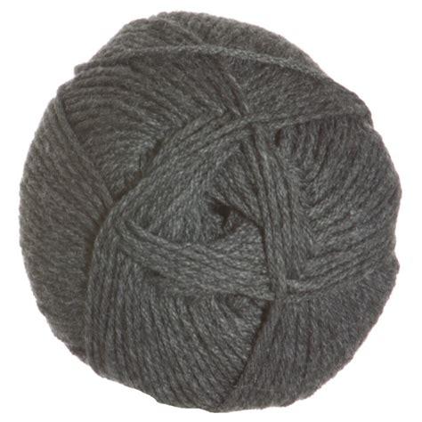 comfort dk yarn berroco comfort dk yarn 2713 dusk at jimmy beans wool