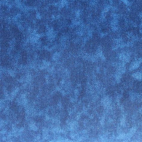 backing fabric for upholstery 108 quot wide quilters blenders navy blue cotton quilt backing