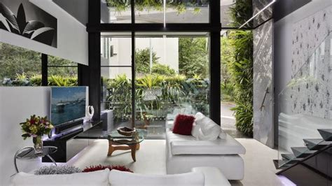 grand designs australia eco house sydney property for sale