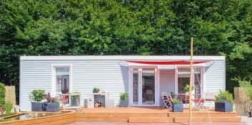 haus kaufen minihaus kaufen mobiles minihaus