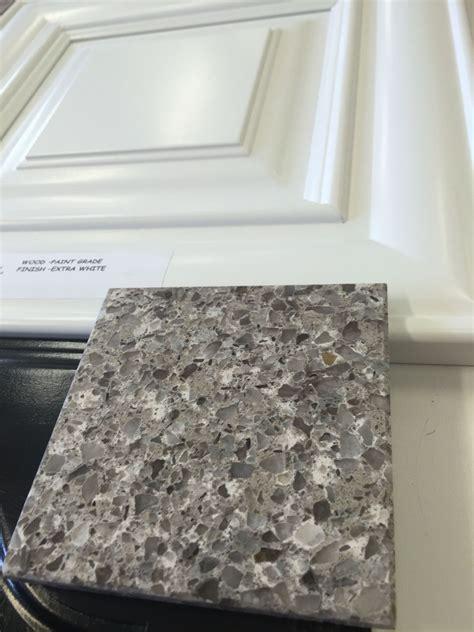 silestone alpina white quartz home and decor in 2019