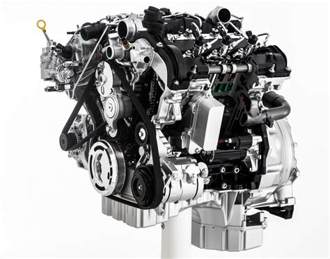 ram ecodiesel engine 5 most powerful half ton engines the daily drive