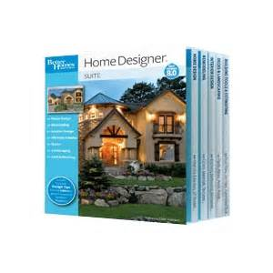 better homes and gardens home design software 8 0 better homes and gardens home design software 8 0 better homes and gardens home designer 8 0