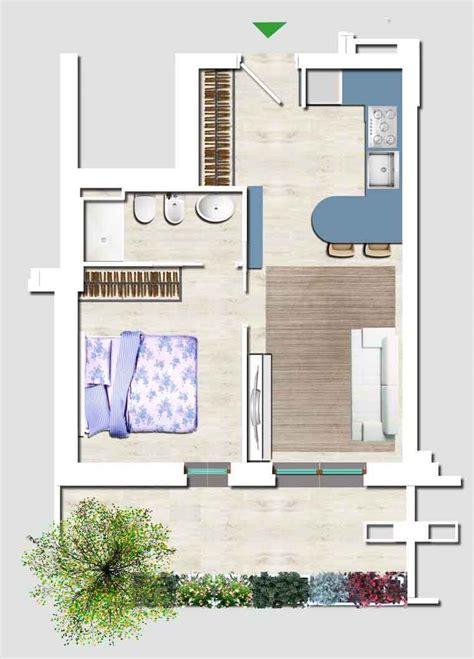 appartamenti in vendita a porta di roma e appartamenti in vendita presso porta di roma sirio