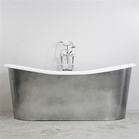 ants in bathtub faucet cast iron clawfoot tub vintage 100 bathrooms with