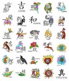 chinese dragon tattoos 17 best images about japanese on pinterest magic symbols street racing and chinese zodiac snake