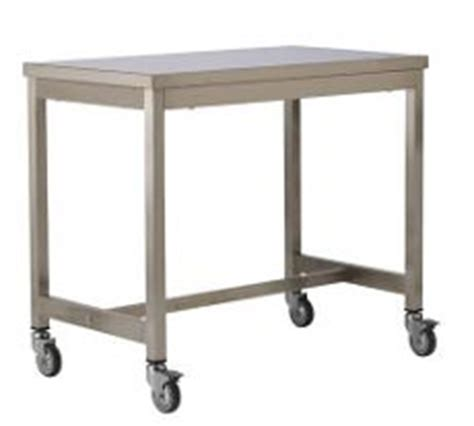 quovis credenza quovis counter height table design within reach
