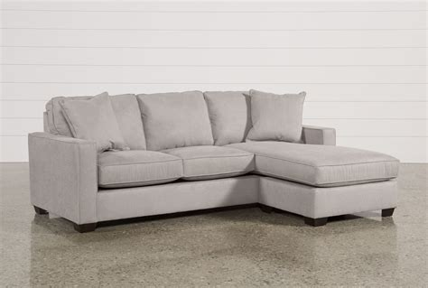 Abbyson Living Bedford Gray Linen Convertible Sleeper Abbyson Living Bedford Gray Linen Convertible Sleeper Sectional Sofa
