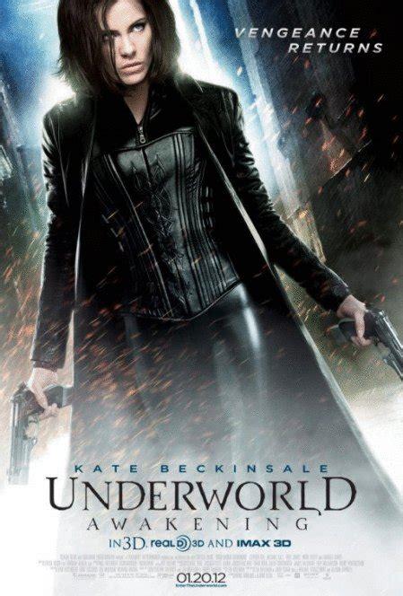 film du genre underworld le film monde infernal l 233 veil