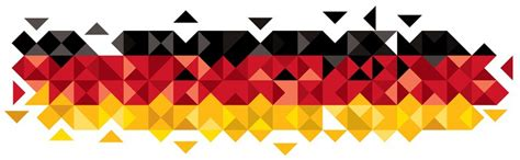 colors of german flag search photos quot german flag quot
