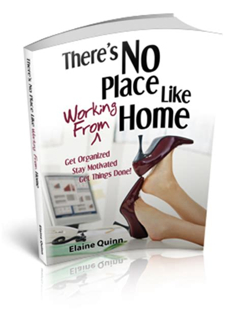 Mba Work From Home by Work Form Home