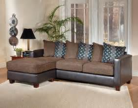room set sectional sofas