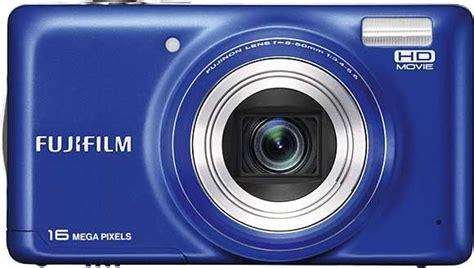 Kamera Digital Fujifilm Finepix T400 best fujifilm finepix t400 digital prices in australia getprice