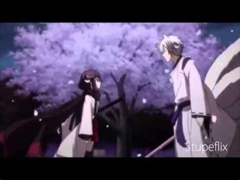 review anime inu yashiki indo inu x boku secret service amv
