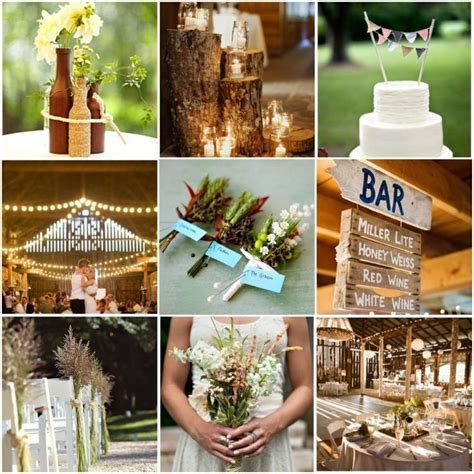 pinterest wedding ideas   pinterest wedding ideas cheap