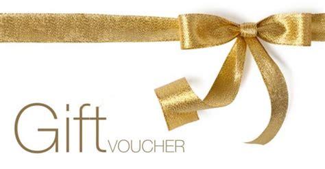 X Coffee Value Voucher 50k gift voucher sundaymoods
