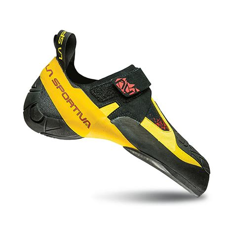 types of climbing shoes la sportiva skwama climbing shoe climbing shoes epictv