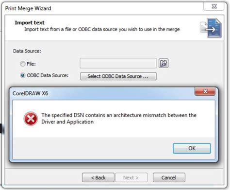 coreldraw runtime error coreldraw graphics suite x6 print merge error coreldraw graphics suite x6