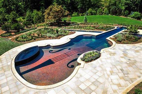 piastrelle per piscine prezzi piastrelle per piscina pavimenti per esterni