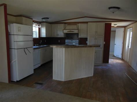 Cer Trailer Kitchen Designs Modern Mobile Home Remodeling Idea Mobile Home Remodeling Ideas Remodeling Ideas