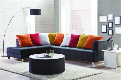how can i clean suede couches help how to clean my suede sofa fantastic cleaners blog
