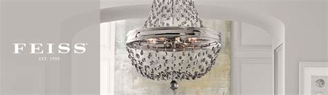fan and lighting world boynton beach florida quality lighting and accessories delray beach