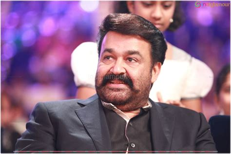 actor photo mohanlal actor photo gallery siima