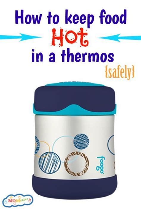 hot office lunch ideas 25 best thermos lunch ideas on pinterest thermos lunch