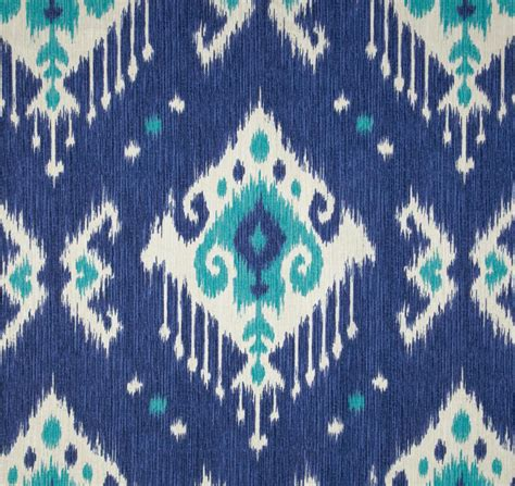 ikat pattern print and pattern the story behind ikat fabrics casey
