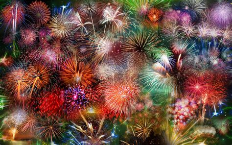 beautiful pictures beautiful pictures images beautiful fireworks hd wallpaper