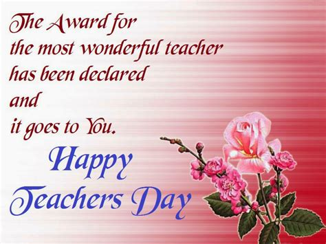 card for day students wishes for teachers s day jokes