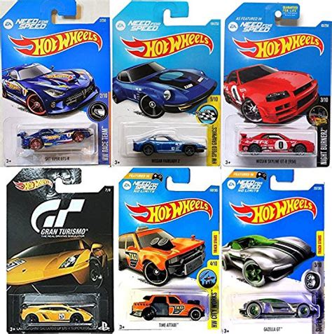 Wheels Need For Speed No Limits Chromes Gazella Gt ea need for speed wheels cars srt viper gts